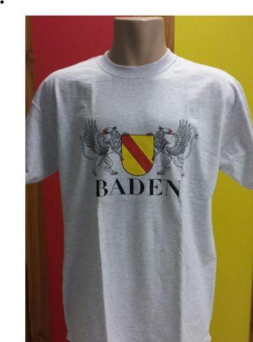Willkommen im Baden-Fan-Shop - Badische Artikel Alles, was der ... 752f8a3d93